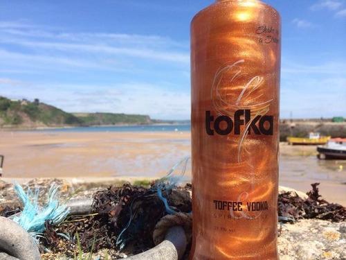 vodka tofka litro de avellaneda a temperley envio sin cargo