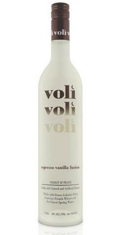 vodka voli de litro sabor vanilla importada envio grati caba