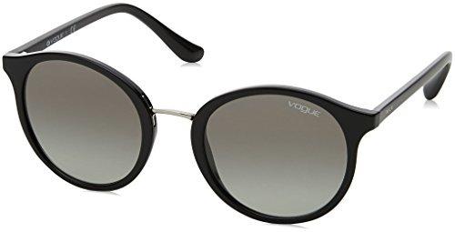 5ed4cf9e5f Vogue Eyewear Gafas De Sol Para Mujer De Plástico - $ 119.990 en ...