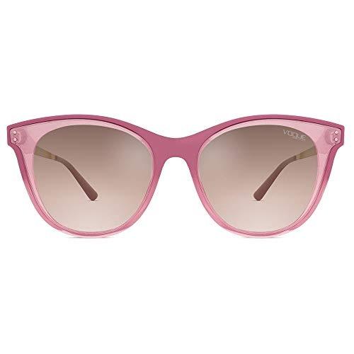 Vogue Gafas Polarizadas De Iridium 0vo5205s Sol No Ovo 6gvb7yYf