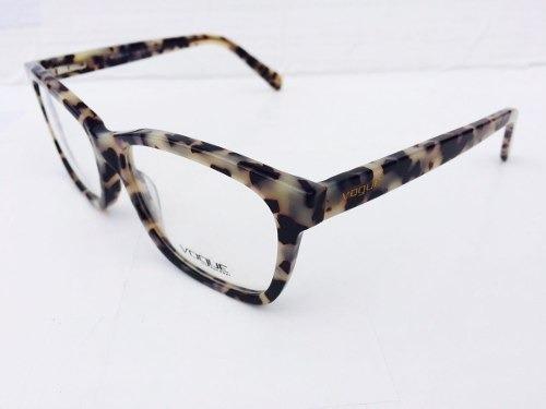 24881e9a11be8 vogue oculos armação · armação vogue para oculos de grau em acetato lindo
