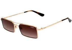 00c486122 Óculos De Sol Vogue Vo 2638 S Parana - Óculos no Mercado Livre Brasil