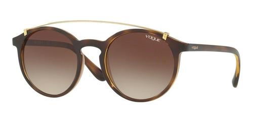 vogue vo 5161s óculos de sol