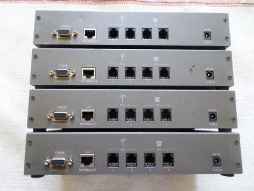 voip gateway (net
