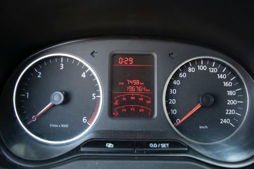 vokswagen amarok 2.0l tdi 4x4 1hp highline griff cars