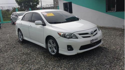 volando renta car (car rental república dominicana)