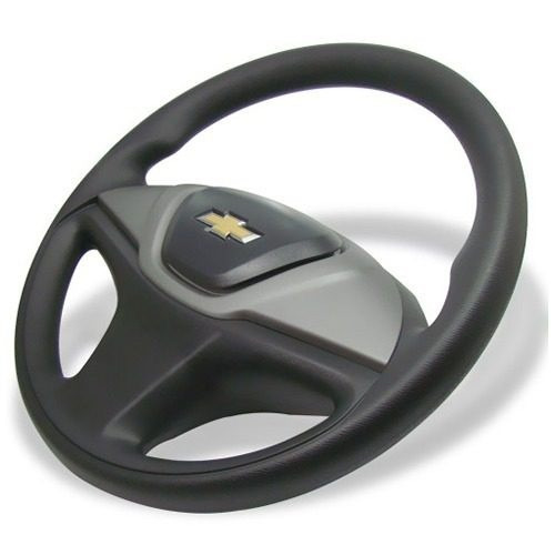 volante antifurto bobo direto fabrica legitimo instalamos sp