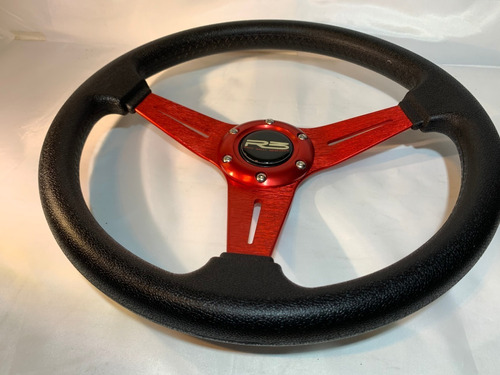 volante auto auto