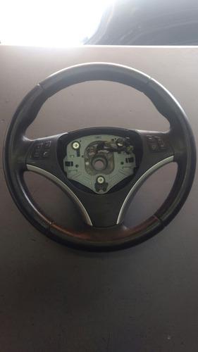 volante auto peças