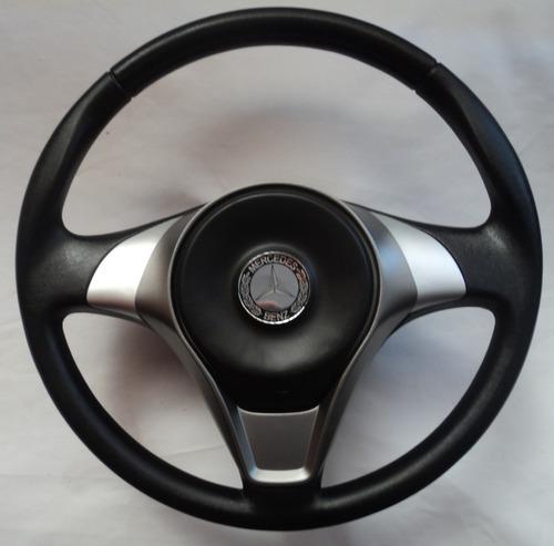 volante bobo legitimo hr,sprinter,bongo,ducato,iveco vans