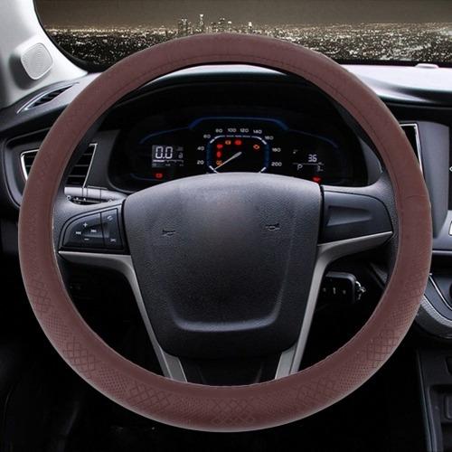 volante car accesorio
