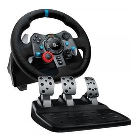 Driver para joystick dagtech