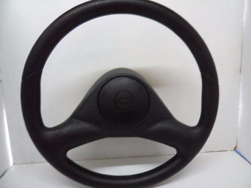 volante celta  99 2000 2001 antigo 2 ponta modelo original