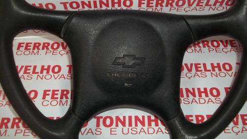 volante chevrolet  s10 blazer  original