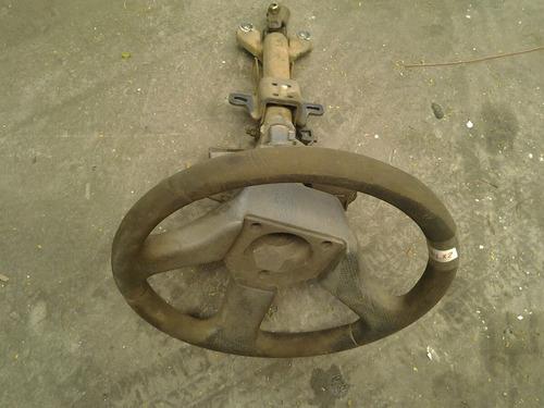 volante citroen zx 1.8 furion 94/95 usado