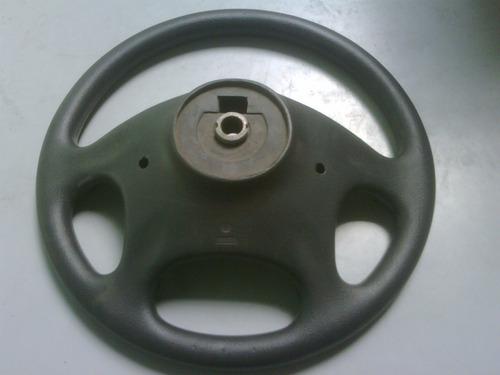 volante clio i para air bag original