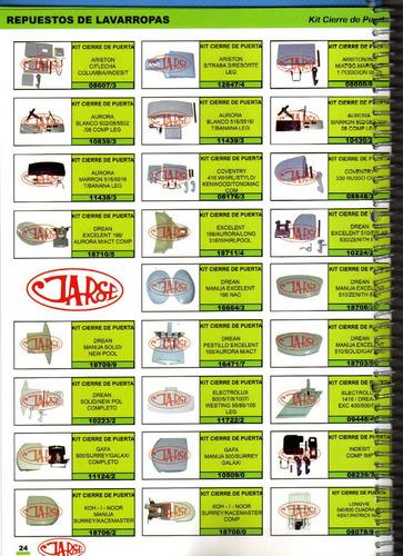 volante cocina domec art.04067/8 petit domecina horno 68