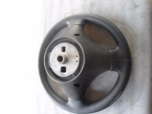 volante com airbag palio 1998