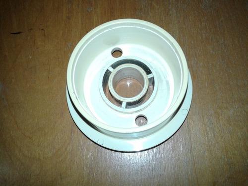 volante da maquina singer bobina mágica  270 280 3280 3290