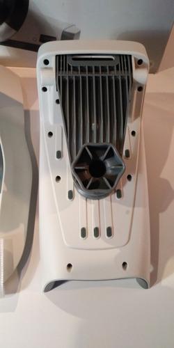 volante de carreras inalámbrico para xbox 360