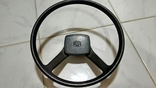 volante de época walrod vw fusca kombi gurgel tl brasília