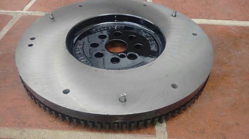 volante de motor original ford ranger 2.8 litros todas