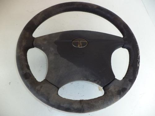 volante de tata indica 1.4 07-09