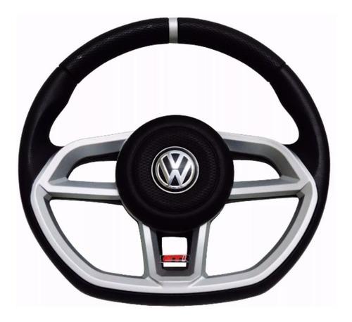 volante deportivo golf gti  para vw  todos