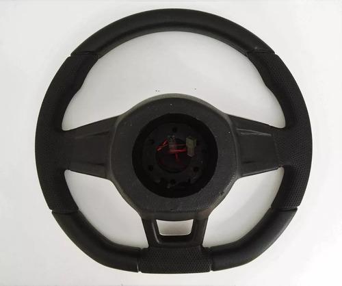 volante deportivo gti mk7 comandos todas las marcas