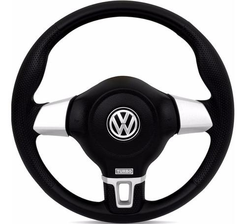 volante deportivo jetta c/masa para todos los vw