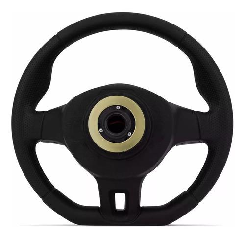 volante deportivo jetta con comandos todas las marcas