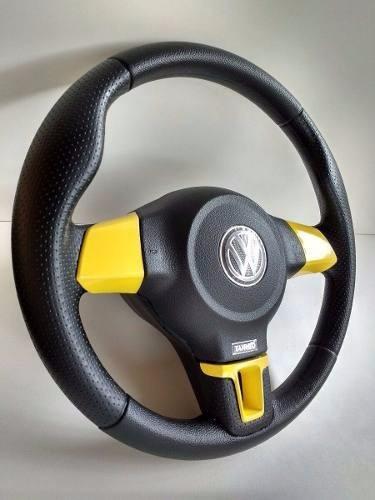 volante deportivo para los