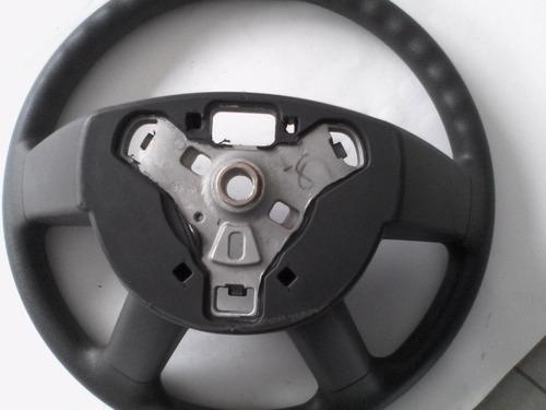 volante direccion  liberty kk 09-10 n°1ja44xdvab original