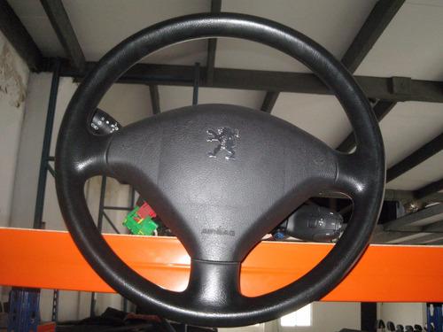 volante direccion sin airbag citroen xsara 4000pss