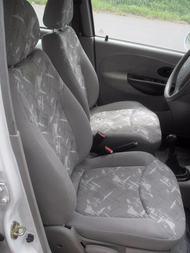 volante direção p/airbag chery qq 13/14