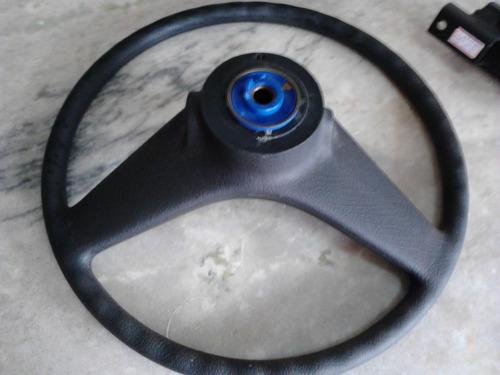 volante do caminhoes ford f600 f11000 f13000 21000