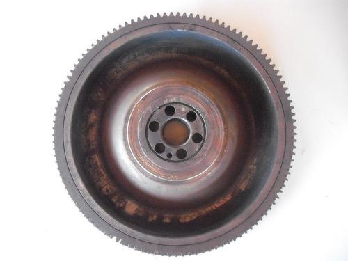 volante do motor dakota diesel 2.5