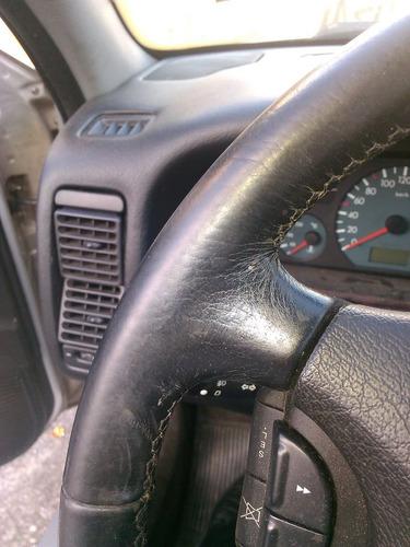 volante é porta luvas citroen xantia 2.0 16 v