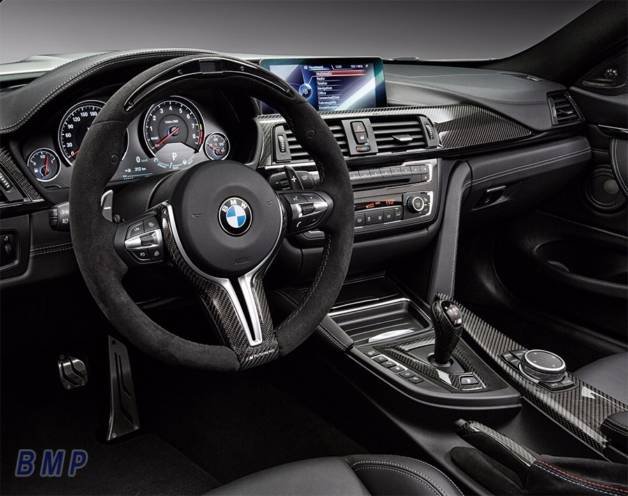volante eletronico bmw m performance m2 m3 m4 m6 r em mercado livre. Black Bedroom Furniture Sets. Home Design Ideas