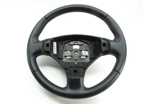 volante em couro peugeot 206 207 sw hoggar 1