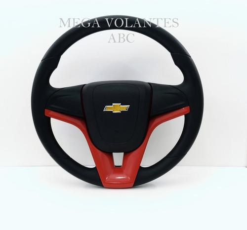 volante esportivo astra vectra corsa base reta cruze camaro