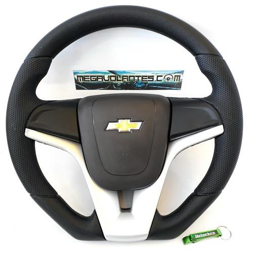 volante esportivo base reta cruze astra/celta/corsa + brinde
