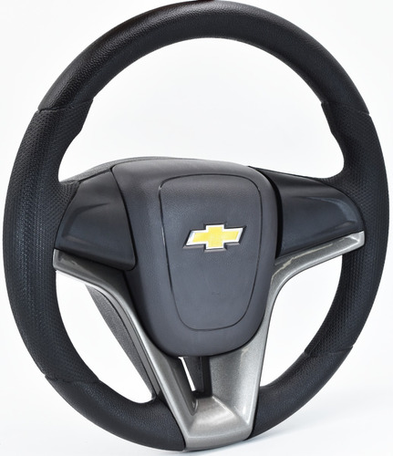 volante esportivo cruze grafite corsa maxx 2002 até 2010