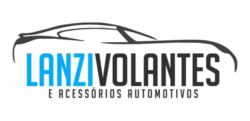 volante esportivo rallye grafite santana + gol bola g2 g3 g4