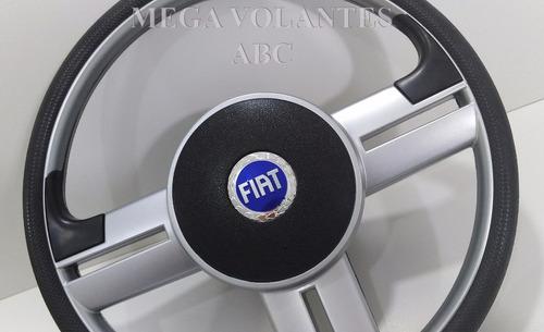 volante esportivo rallye palio uno fire elx idea stilo doblo