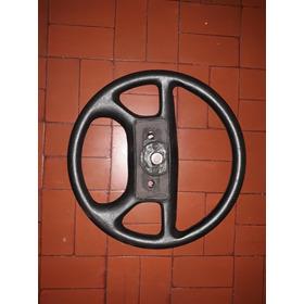 Volante Fiat Uno Scr 1995 Fallan Los Contactos