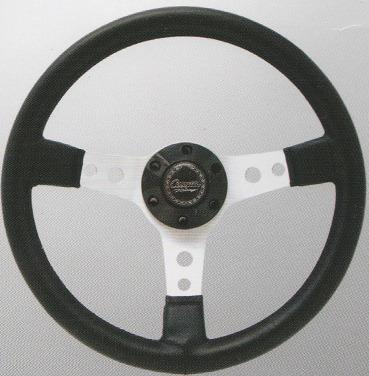 volante ford falcon f100 oferta!!!