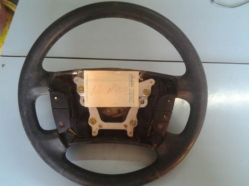 volante ford mondeo 1995
