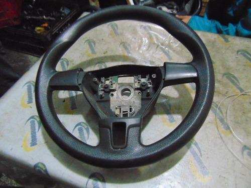 volante - fox 2012 - t 10358 k