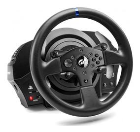 LOGIC3 TOPDRIVE GT3 DRIVER UPDATE